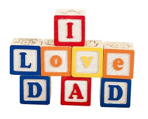 i-love-dad-600