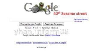 google.sesame street3