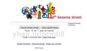 google.sesame street4