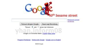 google.sesame street5