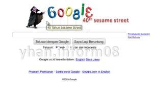 google.sesame street6