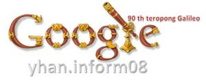 google.teropongGalileo